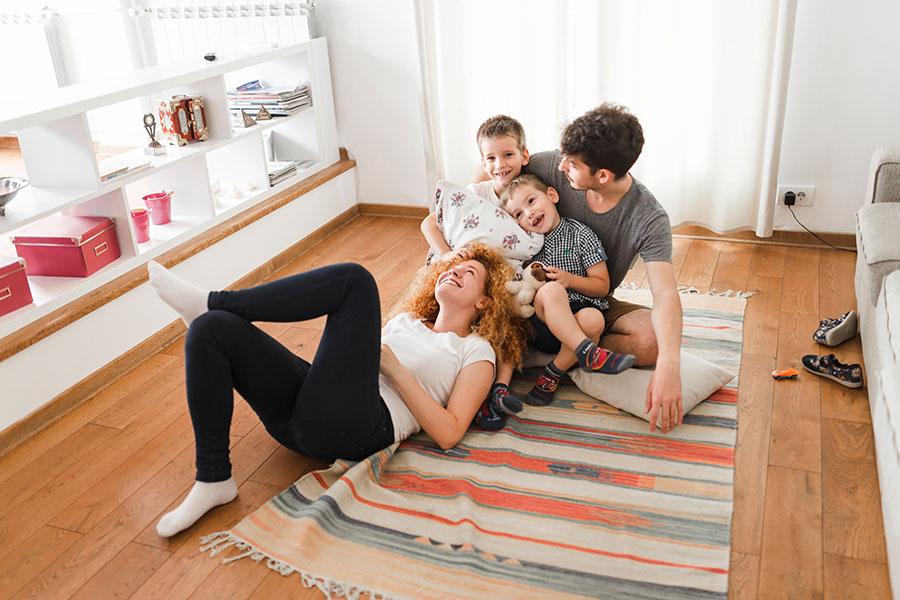 Immobilienvermittlung vom Profi in Straubing